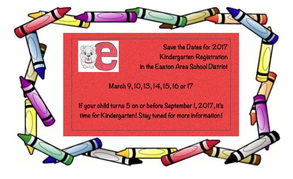 kindergarten-reg-2017